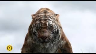 a dzsungel knyve the jungle book magyar szinkronos előzetes 2 6e