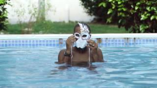 Antigua Carnival 2016 Scotiabank Teen Splash Competition