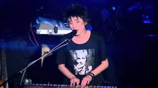 видео Март 2012