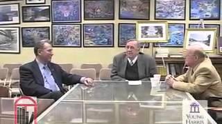 Sam Griffin, Reflections on Georgia Politics