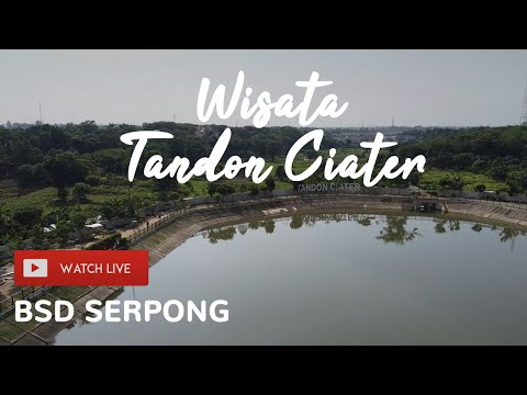 wisata-tandon-ciater-bsd-serpong