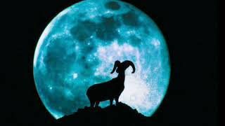Chalo  Dildaar Chalo, Chand Ke Paar Chalo l #Song