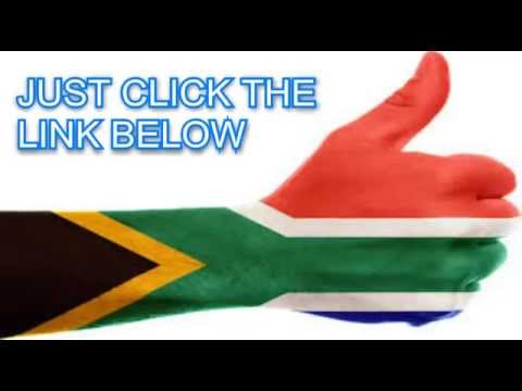 make money with facebook south africa