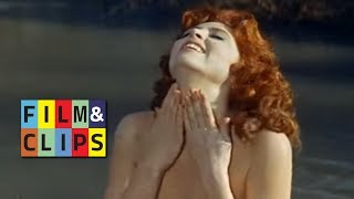 L'Assedio Di Siracusa - Sylva Koscina - Trailer Originale by Film&Clips