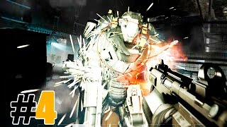 Mankind Divided плейлист  httpbitly2bLHXsI Дешёвые игры тут  httpbitly29wti7Y httpbitly290Ptyu  наш паблик в ВК httpbitly2918fpW  Твит