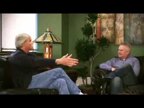 Dan Mohler - Interview with Randy Clark