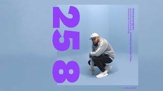OG Keemo - 25/8 (Official Version)