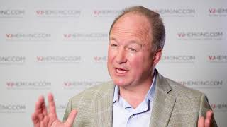 Results of the OPTIMISMM study for R/R multiple myeloma