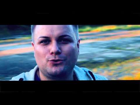 NICKY YAYA SI JESS - MAMI 2015 (Oficial video 2015)