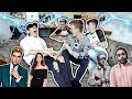 Download FINISH THE LYRIC CHALLENGE (SHOCK EDITION)    Bars and Melody ft. Lee Hinchcliffe & TheNewAdamb99 MP3 song and Music Video