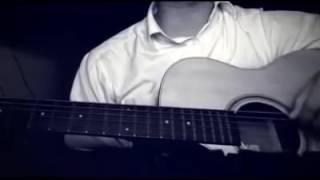 Nếu Ta Còn Yêu - Guitar ( Lê thiện Hiếu )