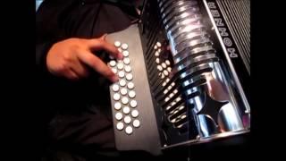 hace diez años musica cristiana instruccional acordeon principiante