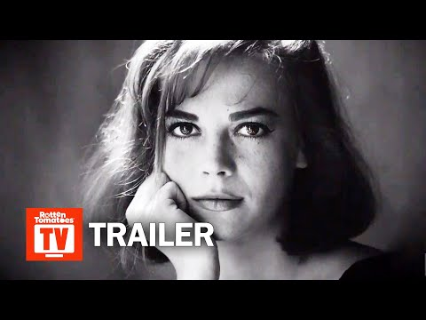 Natalie Wood: What Remains Behind Trailer #1 (2020) | Rotten Tomatoes TV