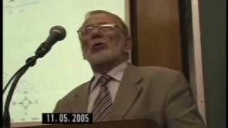 Prof Dr Jovan Deretic Veliko Srbsko carstvo Ostrivojevica 4
