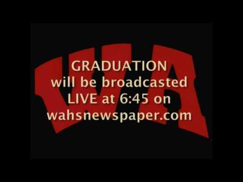 WA Media Arts Live Stream