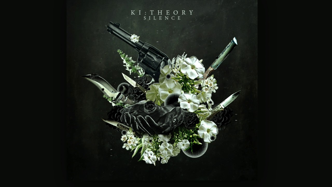 Ki:Theory - Walkin' After Midnight