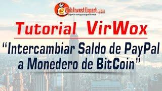 0 0001 btc usd kenya bitcoin