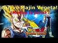 ANALISIS | Majin Vegeta LR + ¿Merece la pena tirar? - Dragon Ball Dokkan Battle En Español