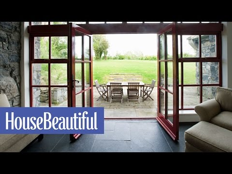 10 Things People With Spotless Houses Do Every Day | House Beautiful