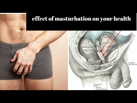 effects-of-masturbation-over-time-porn-with-large-dildos