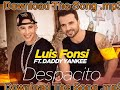 Luis Fonsi - Despacito- Download now in mp3