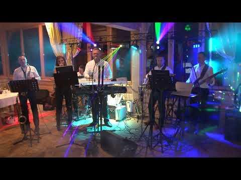 Zespół Muzyczny Fabex - Ty I Ja