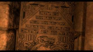 WePlayVR Mayan Temple Trailer