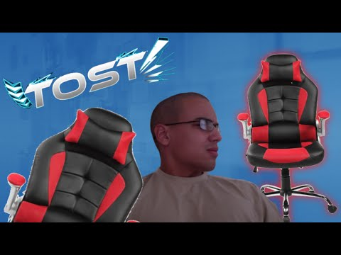 merax king series high back ergonomic pu leather office chair unboxing amazoncom bestoffice ergonomic pu leather high
