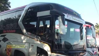 Video Body Bus Paling UNIK Se INDONESIA RAYA,,Body Apa ini???Lucu download MP3, 3GP, MP4, WEBM, AVI, FLV Oktober 2018