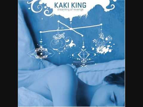 Kaki King - Pull Me Out Alive mp3