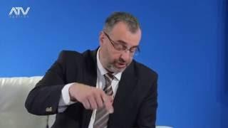 KAKO POVEĆATI MENTALNE SPOSOBNOSTI DJECE? Dr Ranko Rajović