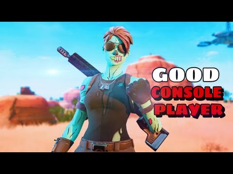 good-console-player-⁉️🧐