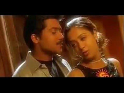 Poovellam Kettuppar Tamil mp3 songs download