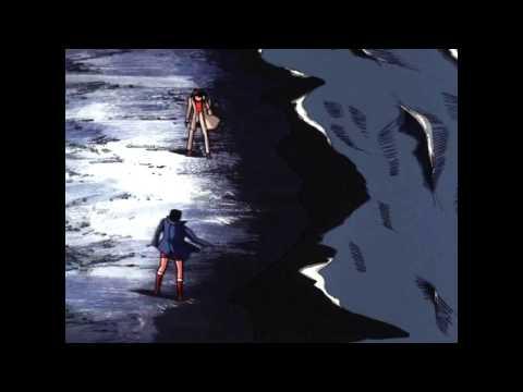 Ashita No Joe 2 OST -  Memories of Rikiishi Toru