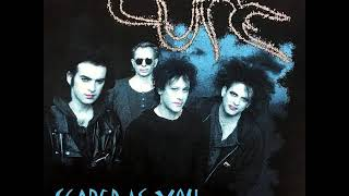 The Cure,Hello i love you