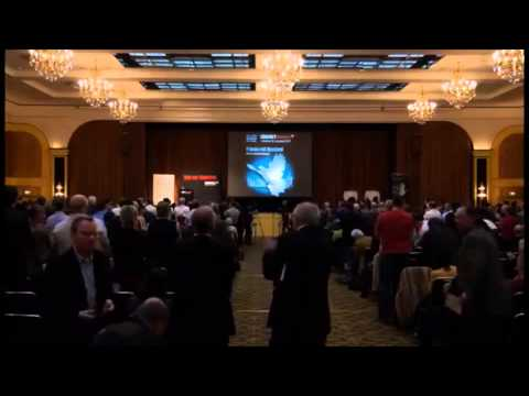 24.10.2015: COMPACT-Souveränitätskonferenz