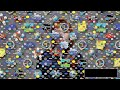 Holly Herndon - Home [Official Video]