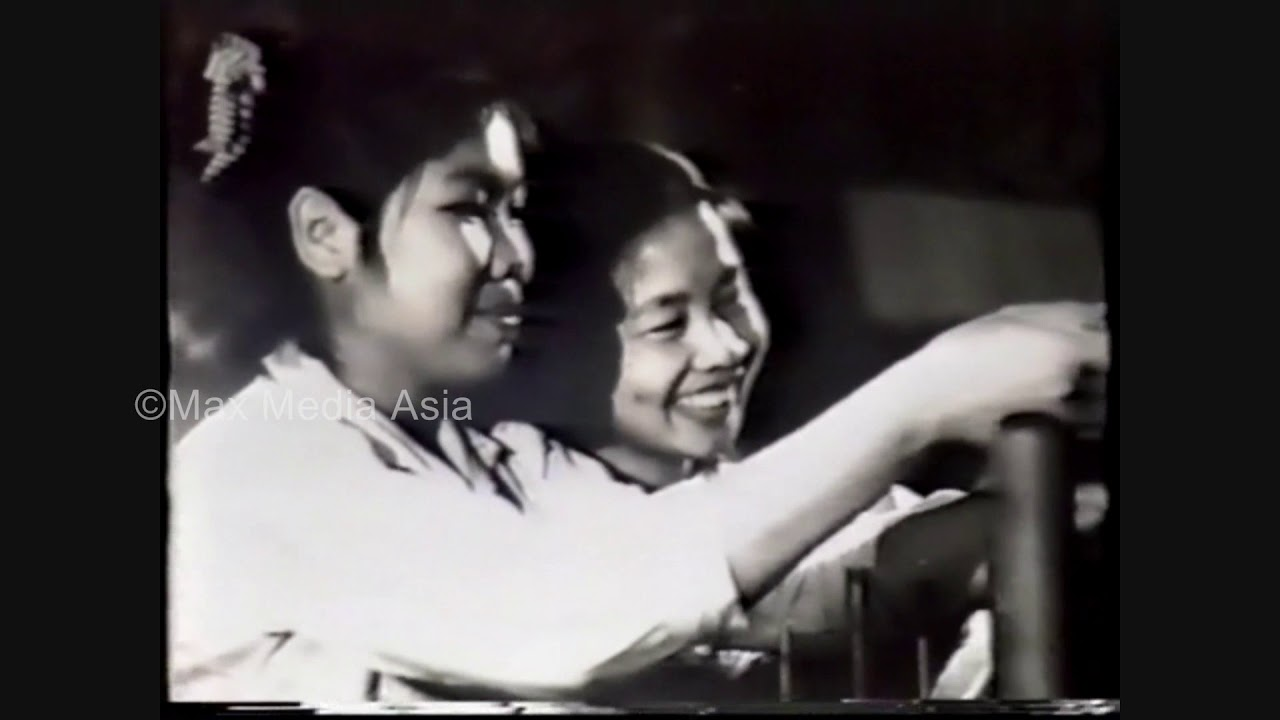 Download Laos 1970 Land of Freedom Film Part 5