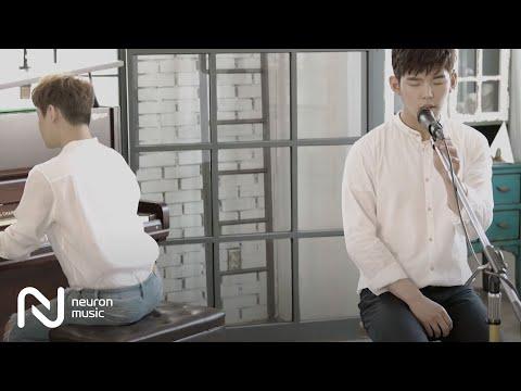 폴킴 (Paul Kim) - 편지 (with 신지호) (Acoustic Ver.)