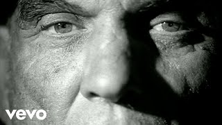Johnny Cash - Help Me (Official Music Video)