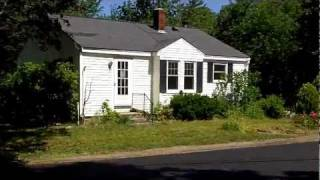 Foreclosure for sale in Wolfeboro