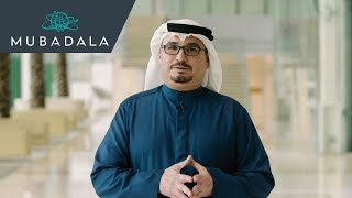 Investing for the Nation: Hazim Al Jaabari
