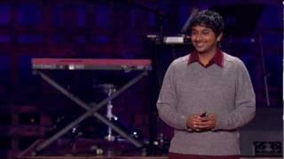 5 hayat benim gibi bir sanatçı | Raghava KK