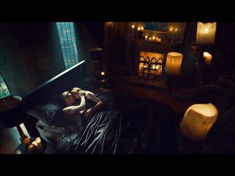 Download Clace morning scene   Shadowhunters 3x14