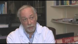 Anesthésie: Faut-il en avoir peur ?
