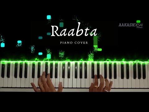 Mallika Sherawat & Rahul Bose Fools Paresh Rawal (Maan Gaye Mughal e Aazam) from YouTube · Duration:  4 minutes 44 seconds