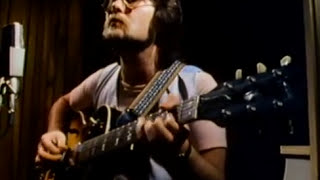 Gerry Rafferty - Days Gone Down