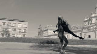 Ballet.Oleksii Potiomkin & Yevgeniya Korshunova in One Little Life...   Video production by S&S