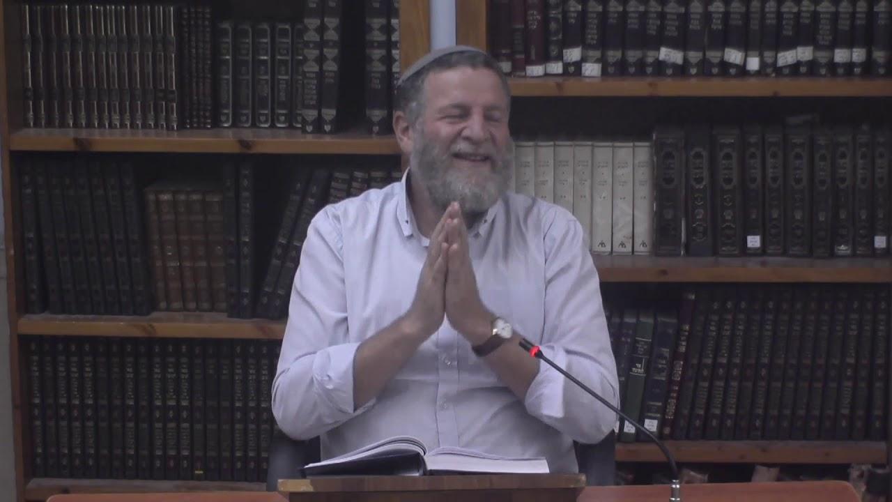 """תיקון המלכות בדורנו   ד""""ר מיכאל אבולעפיה   ספר שערי אורה"""
