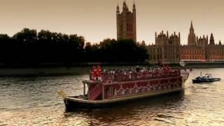 G. F. Händel – Water Music – Air